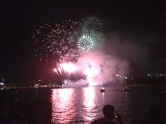 fireworks 2010 068 (Ashes58) Tags: fireworks sydney oprah 2010 fireworks2010