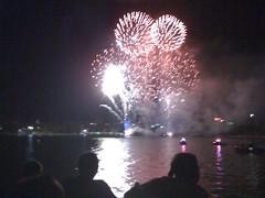 fireworks 2010 075 (Ashes58) Tags: fireworks sydney oprah 2010 fireworks2010