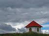 Darkness (RainerSchuetz) Tags: clouds day cloudy gloom stormclouds artistoftheyearlevel3 artistoftheyearlevel4 artistoftheyearlevel5