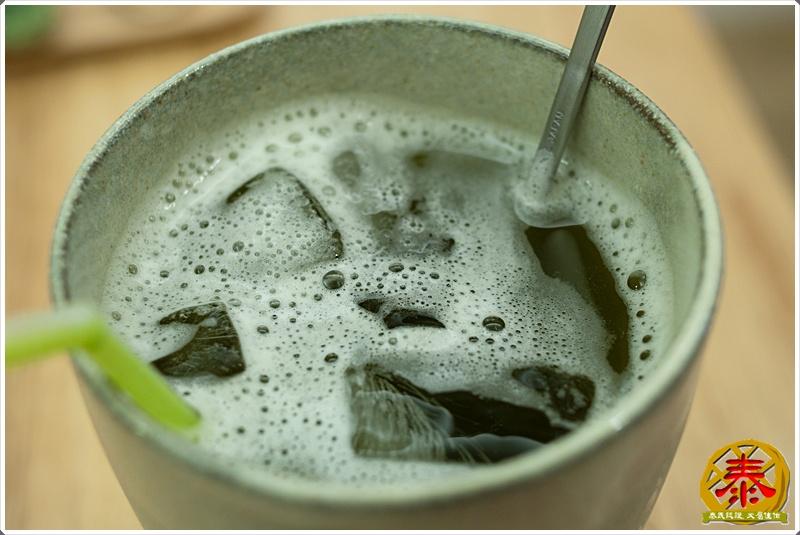 2011.08.21 趕場咖啡-16