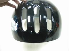2012 reverb Matte BlackTeal Sasha Barr Dov (3)