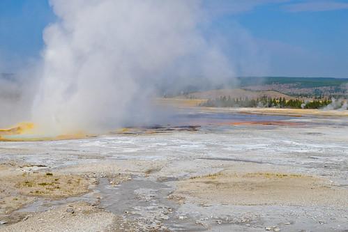 Yellowstone-16