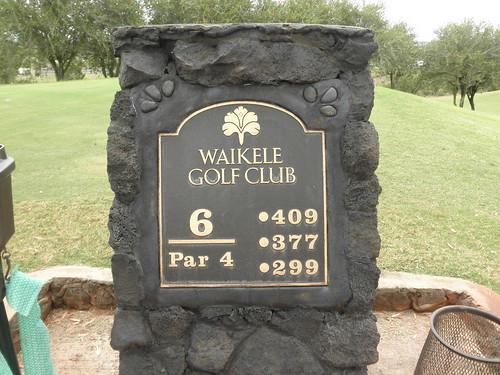 WAIKELE COUNTRY CLUB 094