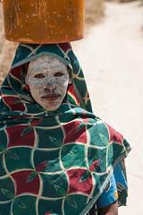 Mozambique, Matemo island (danieleb80) Tags: africa mozambique mozambico