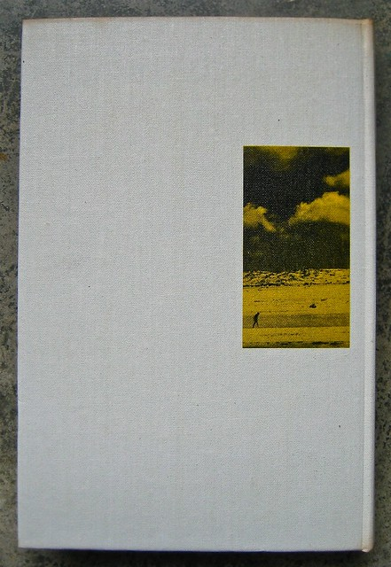 Colette (Sidonie-Gabrielle), Le blé en erbe; Club des éditeurs, (Flammarion), Paris 1956. q. di cop. (part.), 1