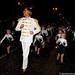sterrennieuws studio 54 10th anniversary sportpaleis antwerpen