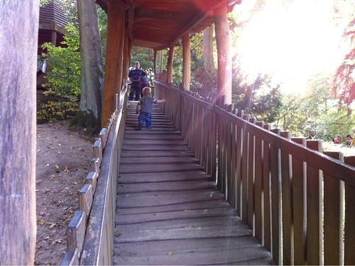 Waldspielpark Louisa