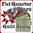 items in Fat Quarter Stars Quilt Along