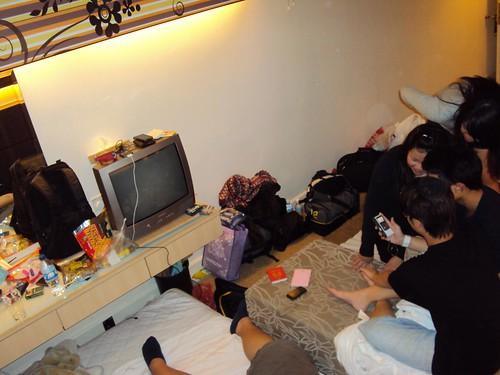 Jizzing In Girls Locker Room Story