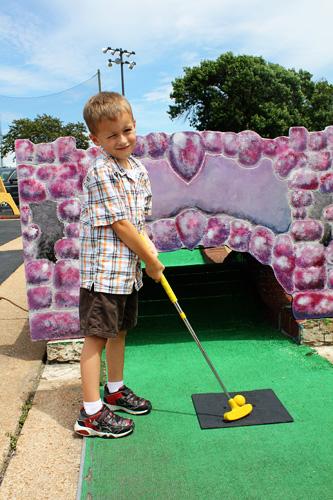 Nathan-golf
