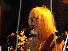 The Joy Formidable @ Metro Chicago/8.6.11 (agent.hal) Tags: foofighters lollapalooza deathfromabove1979 friendlyfires grouplove thejoyformidable elliegoulding haleyplotkin agenthal