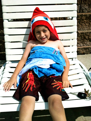 Nathan-towel