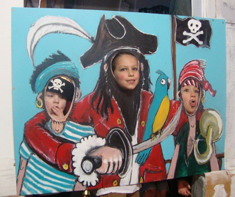 piratepainting