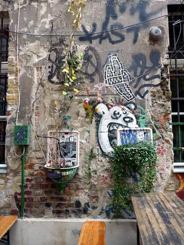 Berlin MItte 4