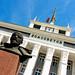 Dom Sovetov