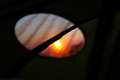 "2011_606005 - Tent Window • <a style=""font-size:0.8em;"" href=""http://www.flickr.com/photos/84668659@N00/6042151907/"" target=""_blank"">View on Flickr</a>"