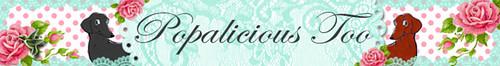 PPL ETSY banner 1