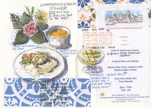 08_Thurs 10 Correspondent Dinner