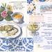 08_Thurs 10 Correspondent Dinner {explored}
