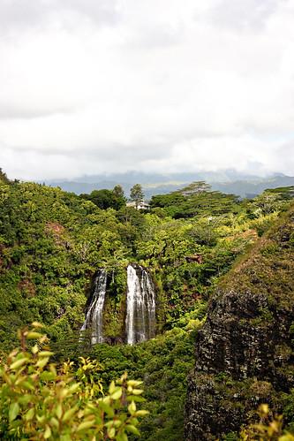 Kauai 694