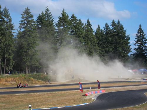 XDC Seattle 2011 028