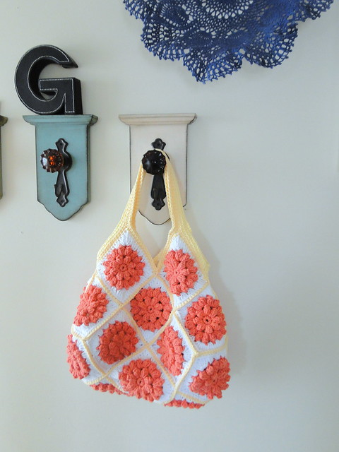 something pretty bag!