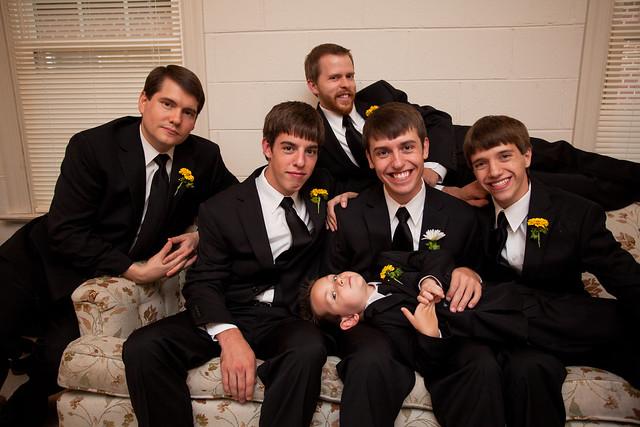 heide wedding-132