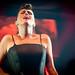 Stan Bouman Photography- Within Temptation (33 van 47).jpg