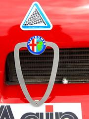 Alfa Romeo Tipo 33-3 1970  All kinds of commercial usage incl. hyperlinks are prohibited!  Copyright 2011 B. Egger :: eu-moto classic sports car 4460 (:: ru-moto images   pure passion...) Tags: italy canon photography photo italian italia foto image picture martini images grandprix fotos alfa kollektion alfaromeo v8 bilder chopard campari sportscars watkinsglen brandshatch presse sportwagen egger pressefoto targaflorio  tipo33  pressephoto eumoto ninovaccarella carlochiti austroclassic grming collezionestoricaalfaromeo