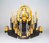 LEGO - PQ - Temple of the Golden Pharaoh (1st Pharaoh) (Slayerdread) Tags: shadow gold star king jackal power treasure egypt knowledge eternal afterlife tricked