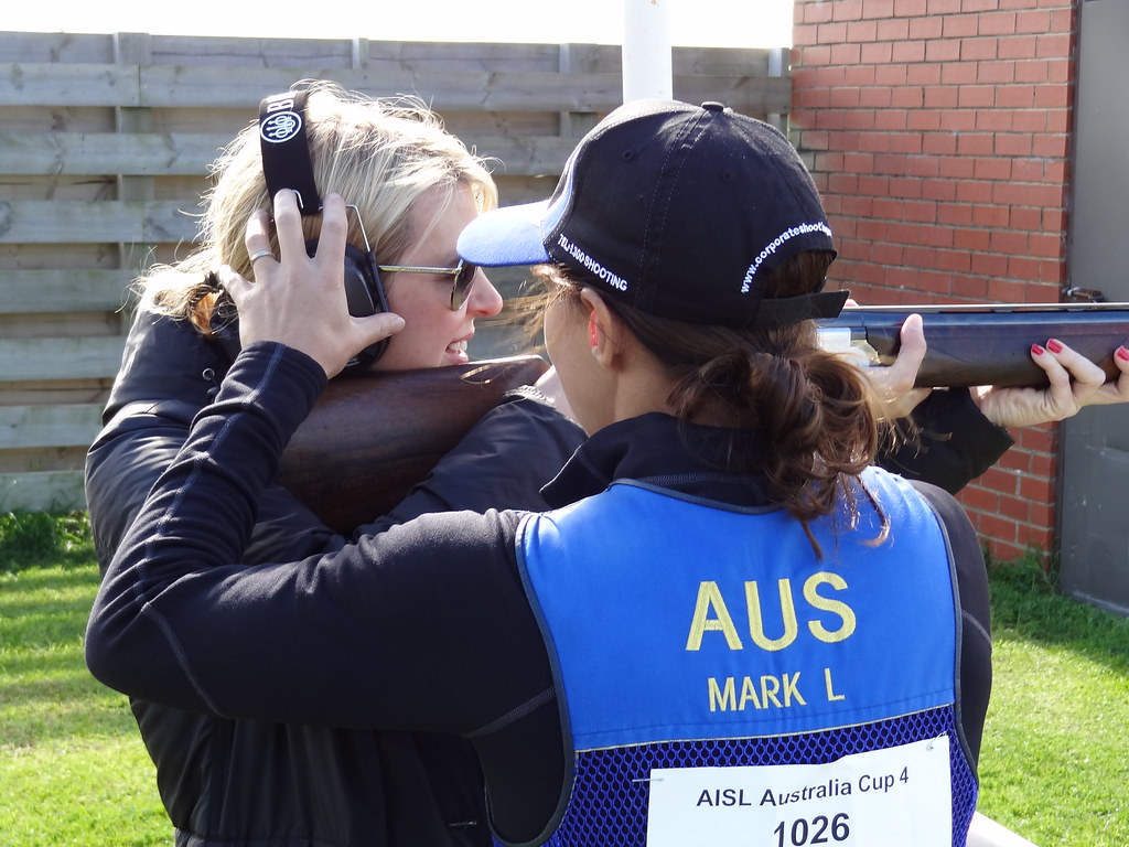 Aisl Shooting the world's best photos of frankston and target - flickr