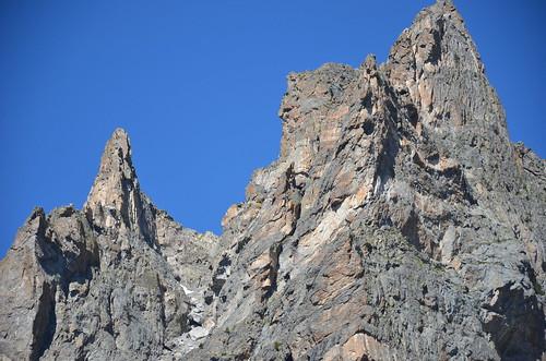 Colorado 2011 162