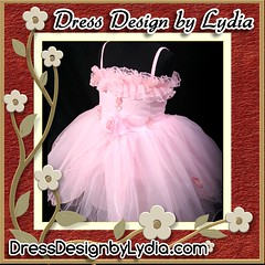 E1151_Pink Wedding Flower Girl Infants Dress (babycuteshop) Tags: birthday carnival pink blue red orange white green yellow silver easter golden rainbow purple burgundy champagne graduation cream ivory lavender plum lilac bow boutique christening polyester accessories vest satin offwhite communion cerise skirts tiaras hotpink smocked sleeveless xback clearancesale formalclothing childrenteens pettiskirts hairchips infantstoddlers vintageantiquestyleprincess flowergirlinwedding renaissancevictorianlolitagothicmarieantoinette usaholidayhalloweenchristmas kidscosplaycostumes summerspringwinter topbodices grandcrowns balletdancesequinedleotardsoutfit tutusavailablecolorsblack newarrival2011highglitzstateglamournationalpageantcupcakedress