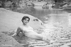 Cecilia-Moraduccio-8503 (Cristian Photocuba) Tags: verde model fiume sguardo cecilia pace acqua rosso bianco cascate modella trasparenza sottoveste moraduccio photocuba glamourocchi
