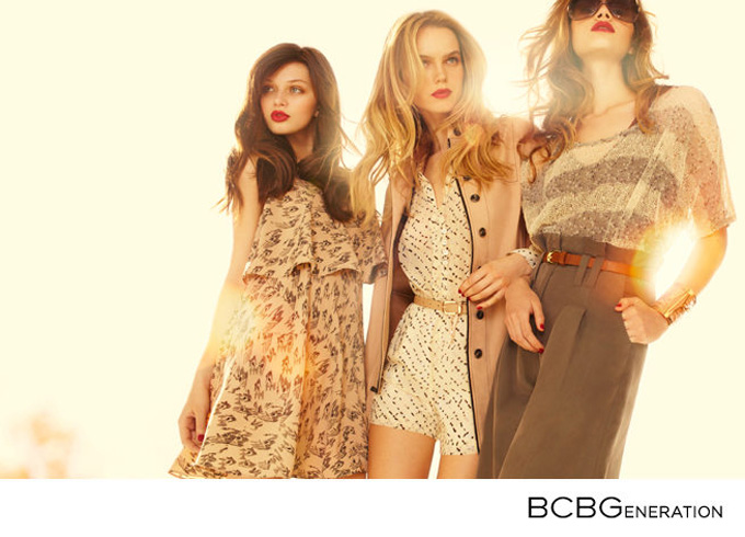 bcbg5