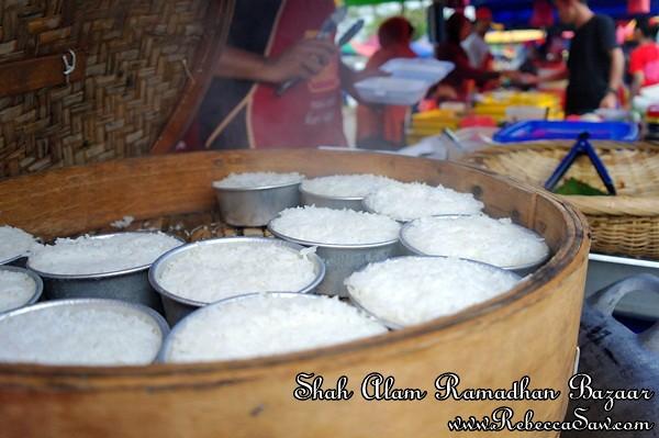 2011 ramadan bazaar shah alam-57
