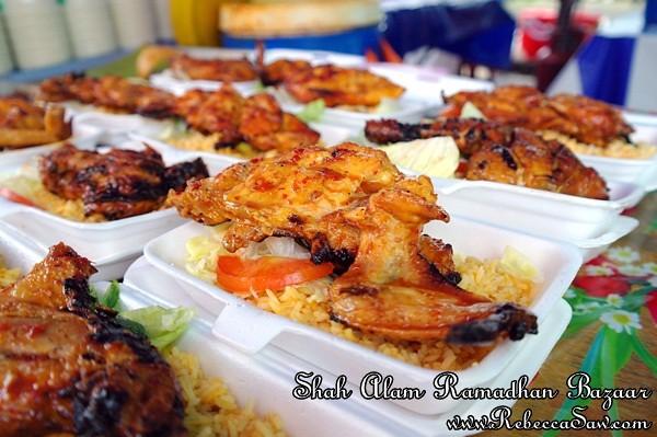 2011 ramadan bazaar shah alam-37
