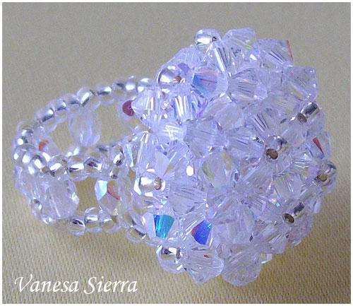 12_flores_cristal_swarovski00