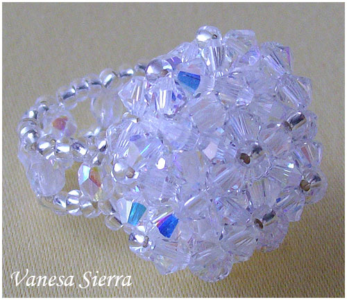 12_flores_cristal_swarovski02