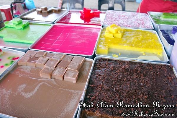 2011 ramadan bazaar shah alam-20