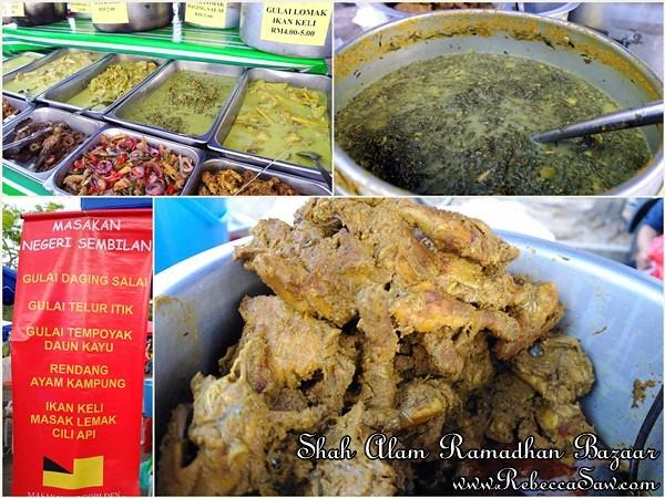 Ramadan Bazaar Shah Alam1 %282%29