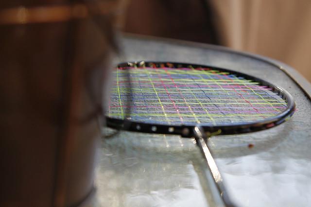 badminton racquet3