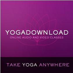 yogadownload online classes