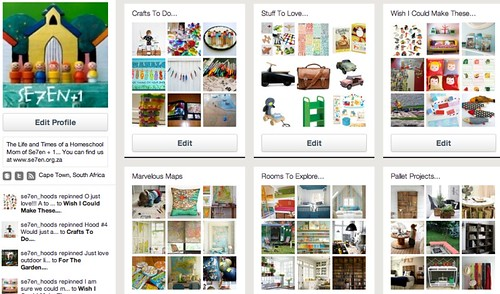 se7en_hoods (se7en_hoods) on Pinterest