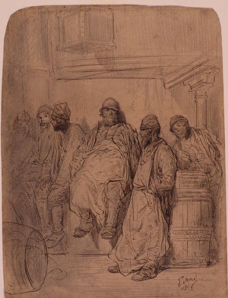 Dore-barclay-perkins-1870