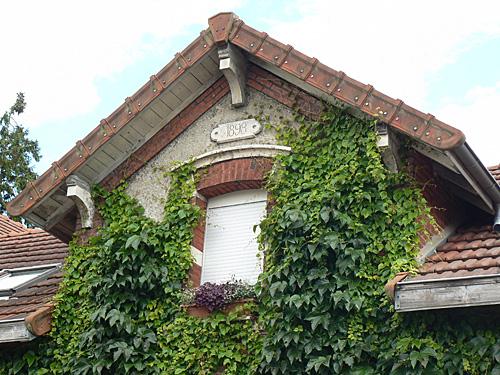 la maison de ma grand mère, rue de Commentry au Magny.jpg