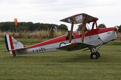 G-ANNI (T-3653)
