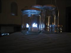 Alveus:Solstice. Set (Kathryn Gray Theatre Design) Tags: theatre myth proserpina sitespecific leftluggage theatredesign devisedtheatre kathryngray theatreconstruction sitespecifictheatre alveussolstice