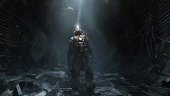 Metro: Last Light - Game Photo (nxusco) Tags: light game xbox360 last photo pc metro games images screenshots gaming console playstation3 4agames