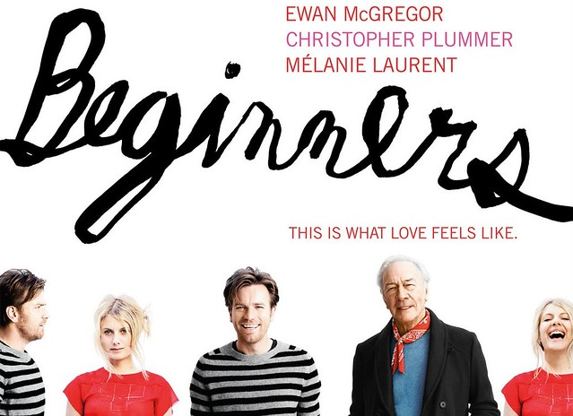 Beginners Movie